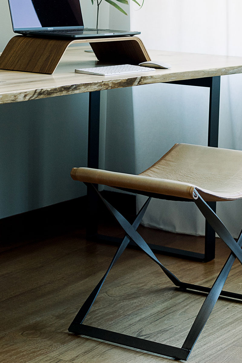 modern office furniture from top manufacturers