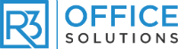 R3 Office Solutions